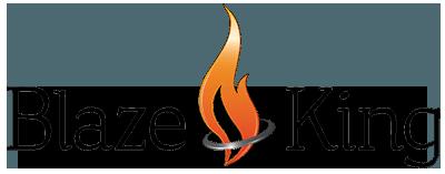 Blaze King Fireplaces