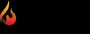 Original Heat & Gas Inc Logo