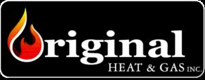 Original Heat & Gas Inc